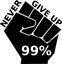 occupy-never-give-up_p