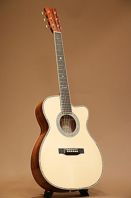 Circa Guitars    John Slobod.jpg