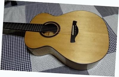 DSC09560.JPG