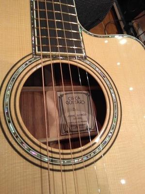 Luthier John Slobod.jpg