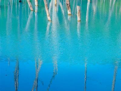 blue-pond-2.jpg