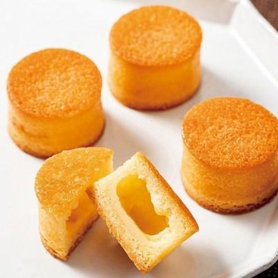 butters_craft-butter-cake_01.jpg