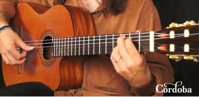 cordoba-c5-ce-acoustic-electric-classical-guitar.jpg
