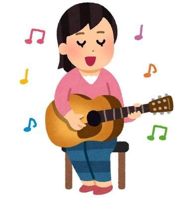 guitar_hikigatari_woman.JPG