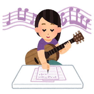 music_sakkyoku_guitar_woman.png